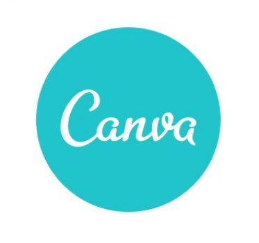 canva coupons discount offers promo coupon code