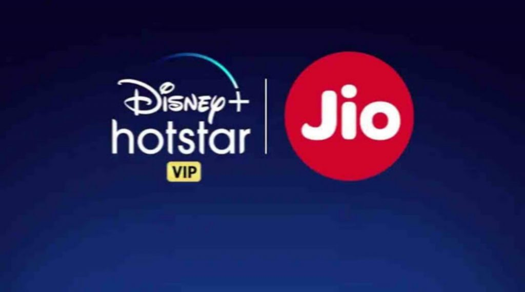 How to get Hotstar Premium for free with Jio?