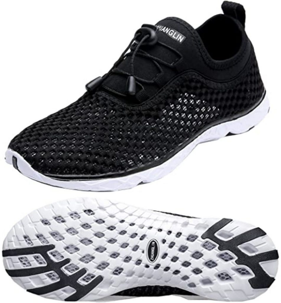 Puma Best Sports Shoe Brands In India