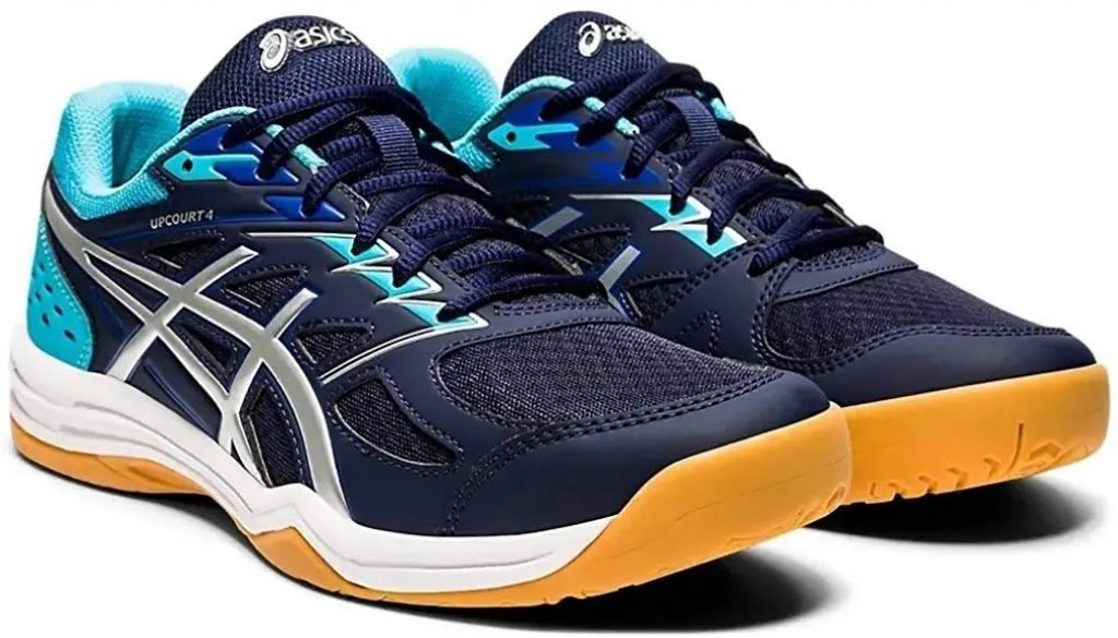 ASICS Top 30 Sport Shoe Brands In The World