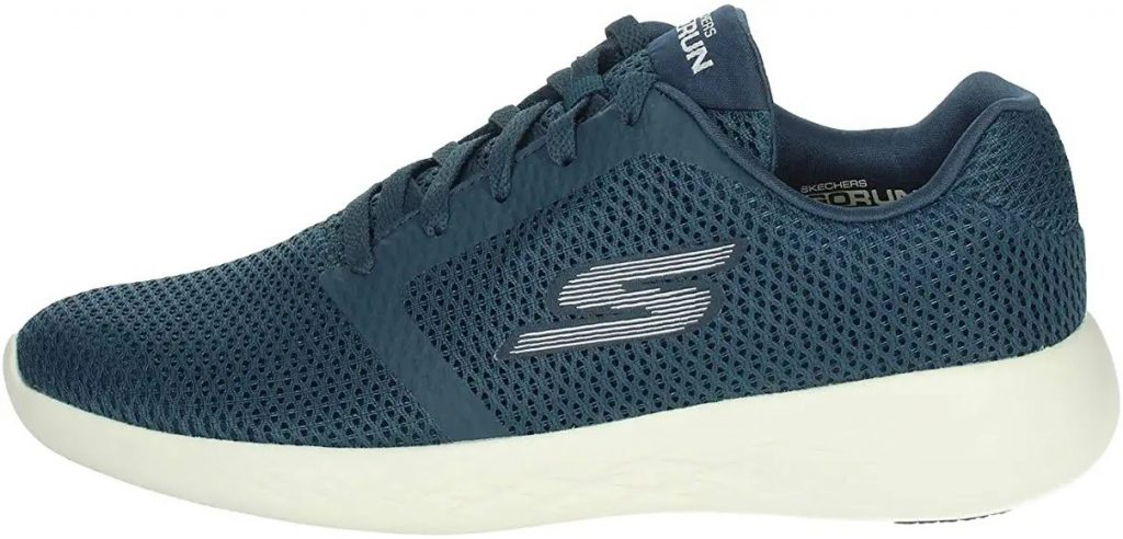 Skechers Top 30 Sport Shoe Brands In The World