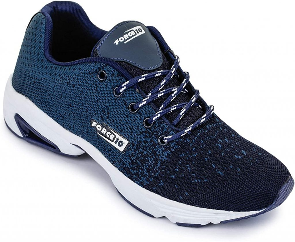 Liberty Top 30 Sport Shoe Brands In The World