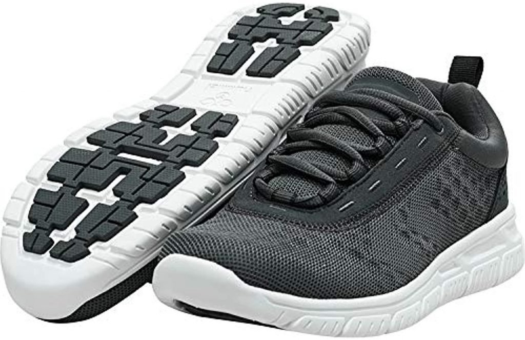 Hummel List of Best Sports Shoe Brands In India & World