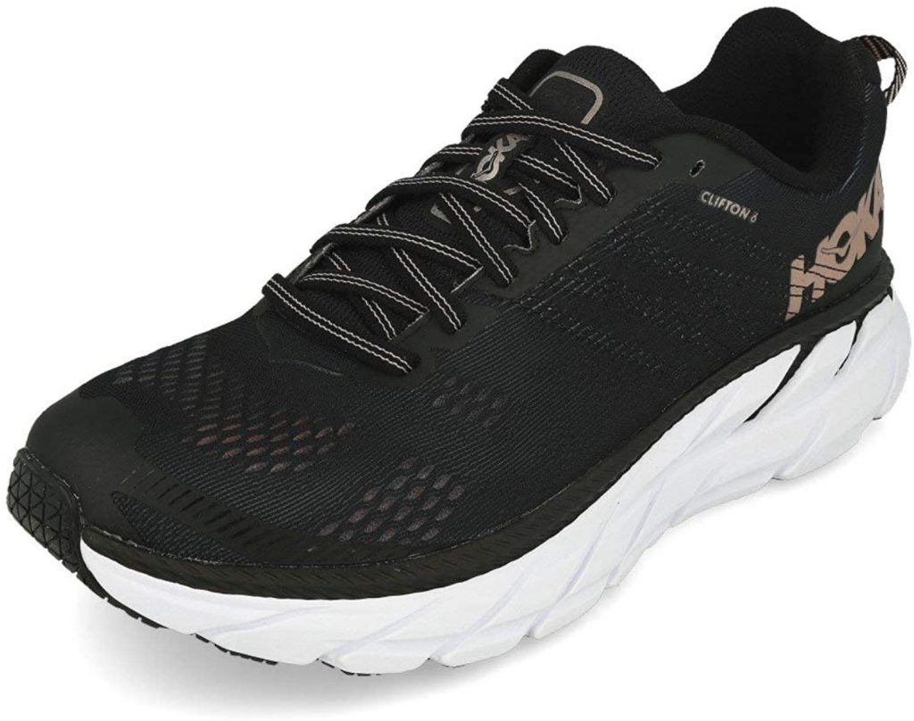 Hoka one one List of Best Sports Shoe Brands In India & World