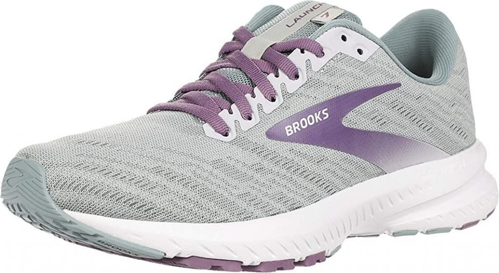 Brooks List of Best Sports Shoe Brands In India & World