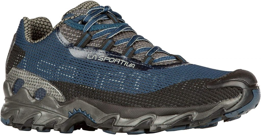 La Sportiva List of Best Sports Shoe Brands In India & World