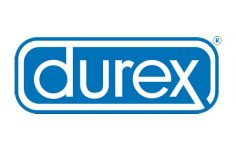 Durex Coupons discount offers promo code 2021