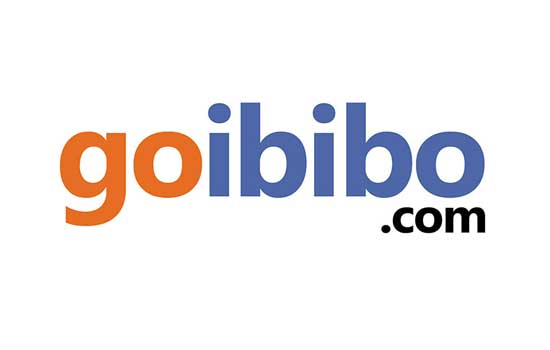 Goibibo Lazypay Offer, [10% CASHBACK] on First Transaction in February