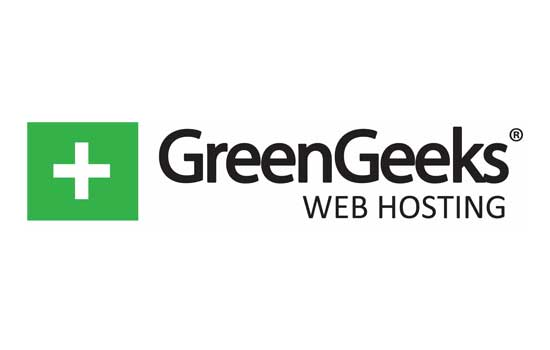 GreenGeeks New Year Offer 2021 [$2.49/m] Web/WordPress Hosting Plan