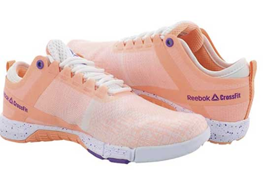 Reebok Trainer Shoes