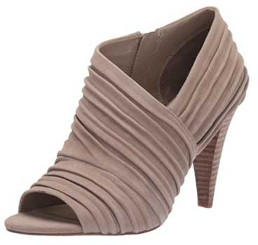 Vince Camuto Cone Heels - High Heels Shoes For Women