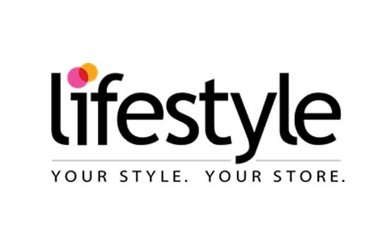 LifeStyle HDFC Cashback Offer 2020 [15% OFF] with Coupon Code on Weekend
