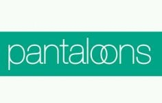 Pantaloons Coupons discount offers promo code