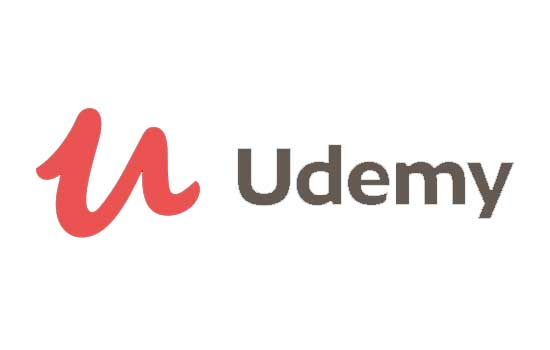 Udemy New Student Deal: Get top courses from $12.99 on new account discount