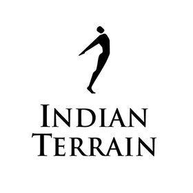 indian terrain t shirt brand in india