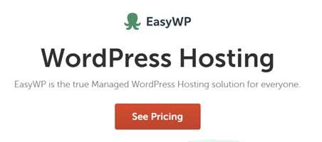Namecheap WordPress Hosting Offer