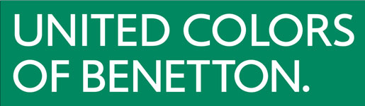 UNITED COLORS OF BENETTON t shirt brand in india