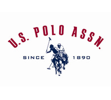 US POLO t shirt brand in india