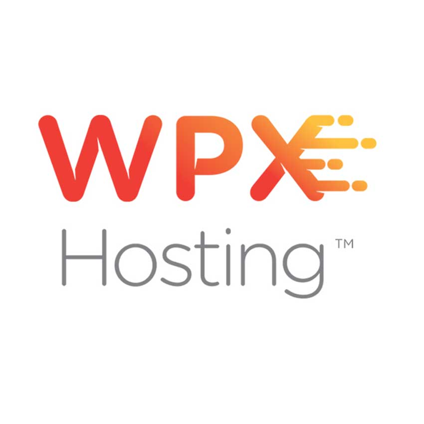 WPX Hosting 2 Months FREE with Annual WordPress Plan