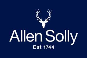 allen solly t shirt brand in India