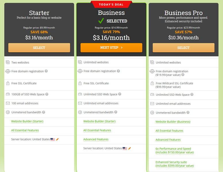 hostpapa web hosting coupon 20off