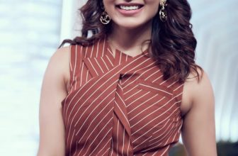 Samantha Ruth Biography 2021, Height age & More