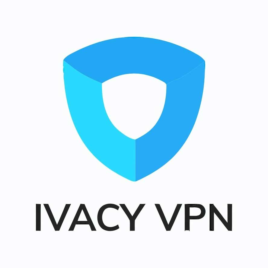 Best VPN for Disney Plus Streaming