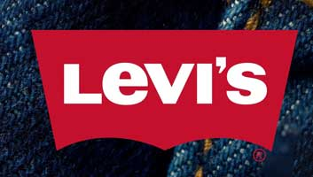 levis t shirt brand in india