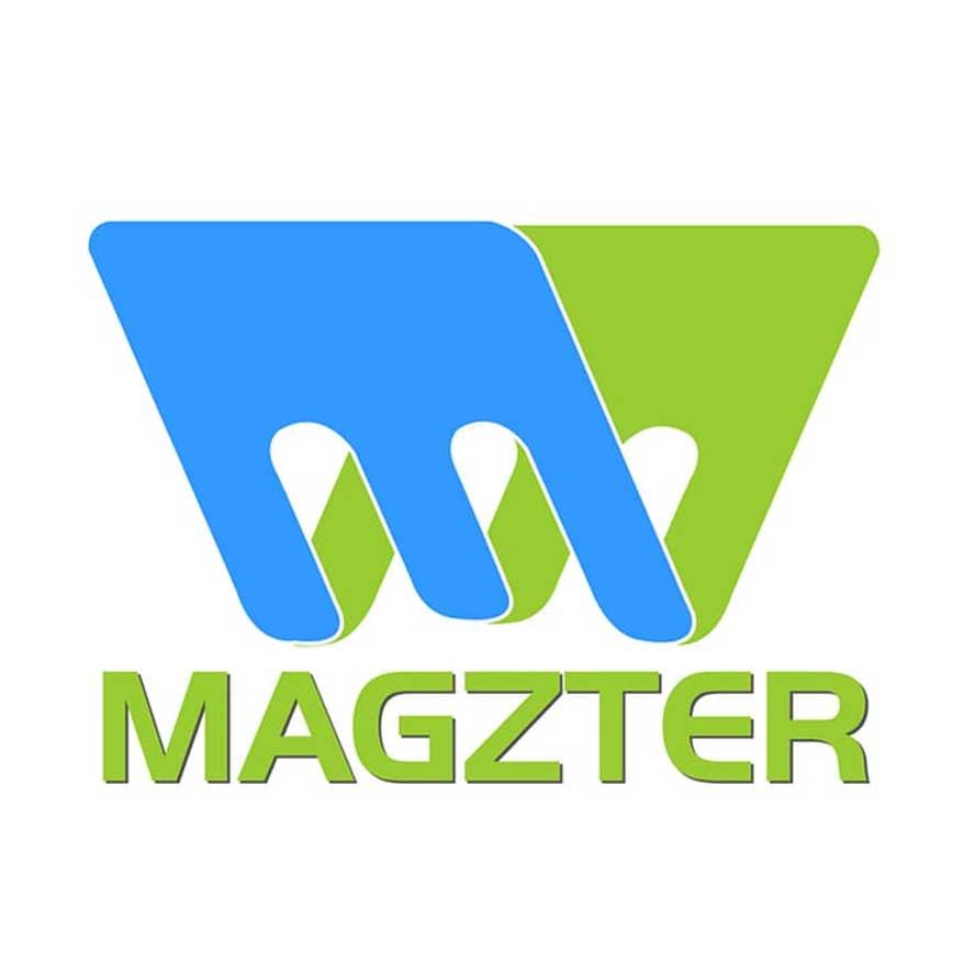 Magzter 1 Year Subscription [50% OFF] on the online magazine