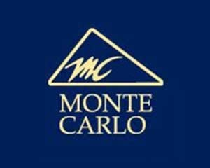 monte carlo t shirt brand in india