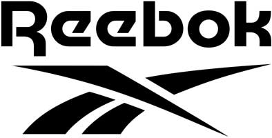 reebok t shirt brand in india