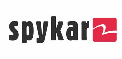 spykar t shirt brand in india