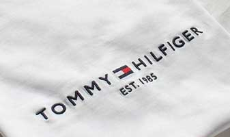 tommy hilfiger t shirt brand in india