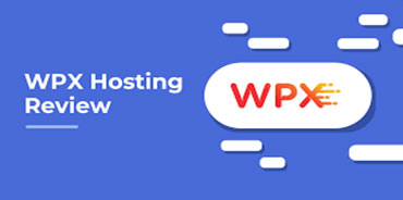 wpx hosting customer reviews