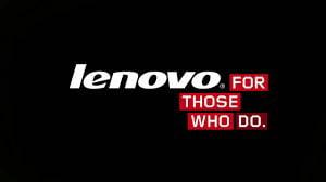 About Lenovo