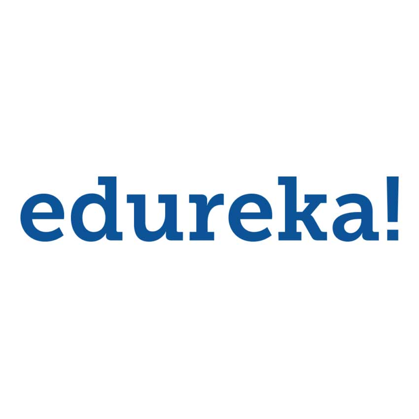 Edureka HDFC Offer 2021 [6000 OFF] on certification courses in March