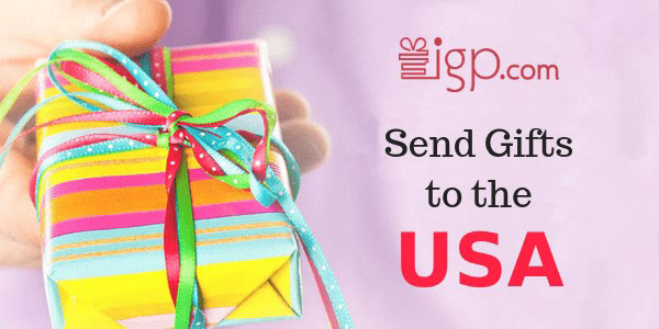 IGP Same Day Gift Delivery