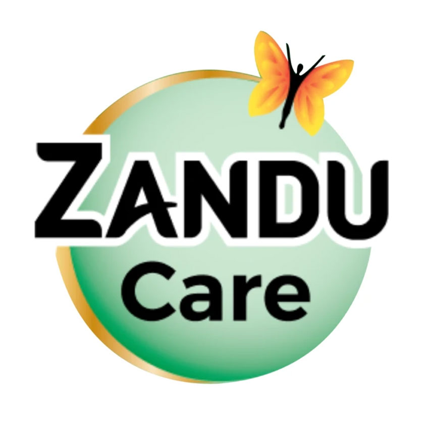 Zandu Vitality Booster Capsule (60 Caps) at 50% OFF