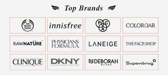 boddess top brands