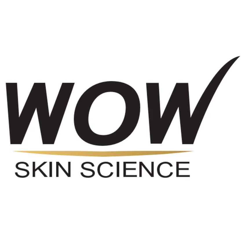 WOW Skin Science Aloe Vera Gel at 35% OFF