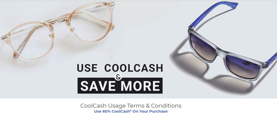 coolwinks coolcash banner