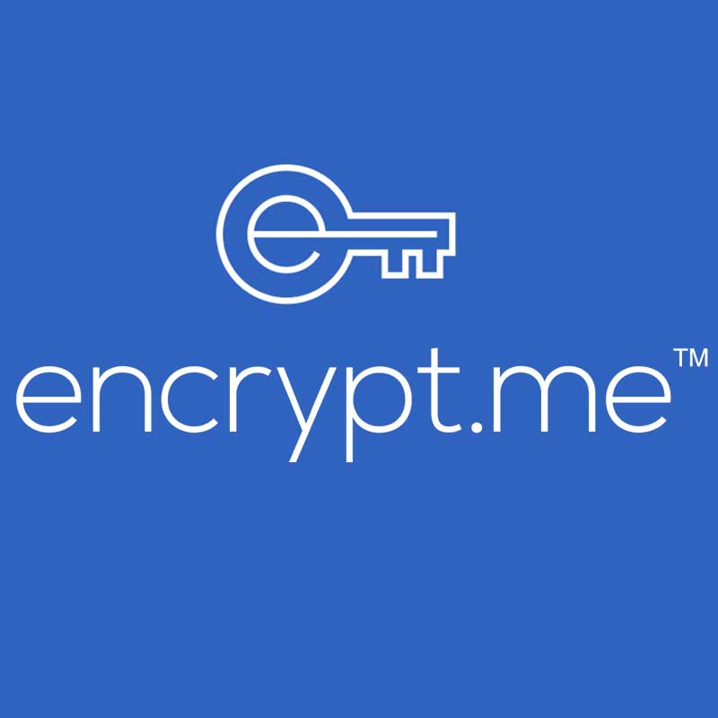 VPN Free Trial No Credit Card need on Encrypt.me 2021