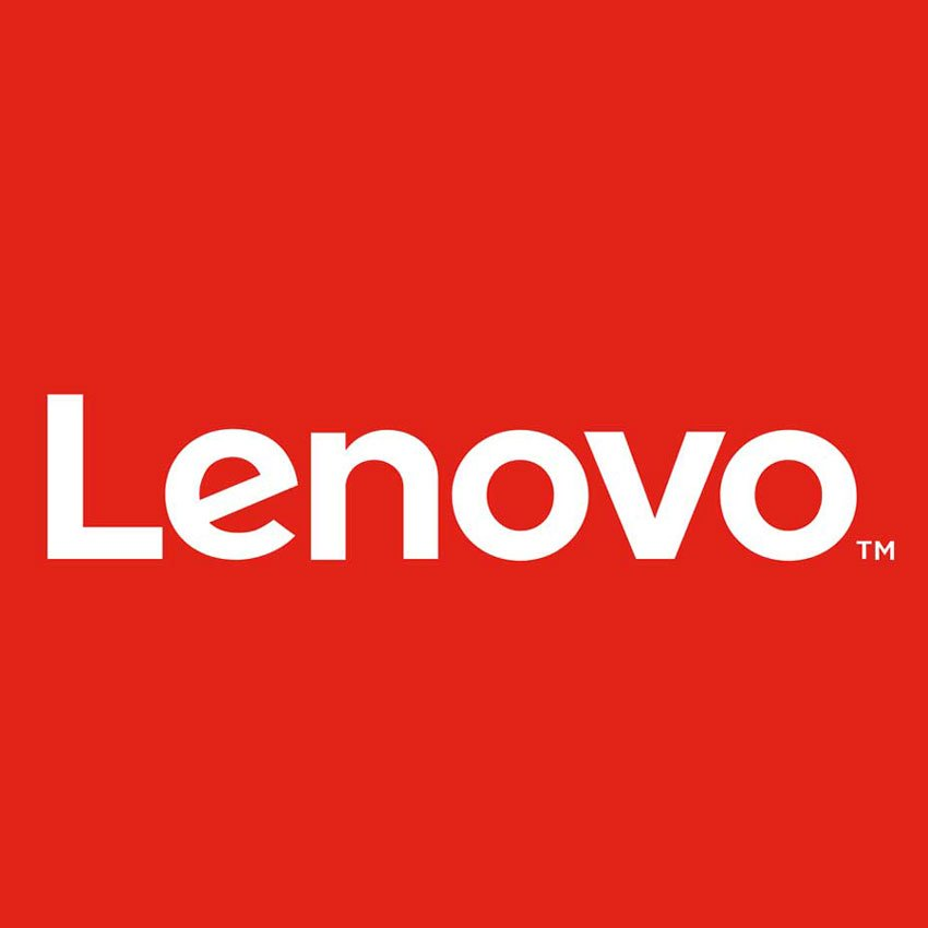 Awesome April Offer – 10% Extra Cashback on all Lenovo Products