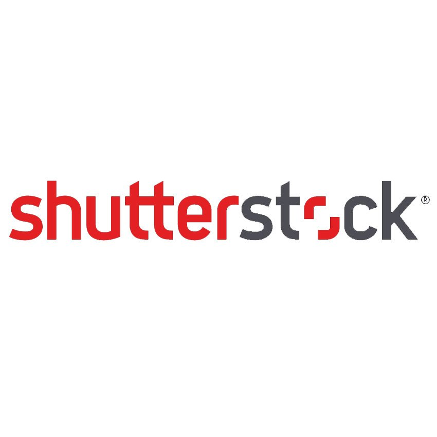 ShutterStock Coupons