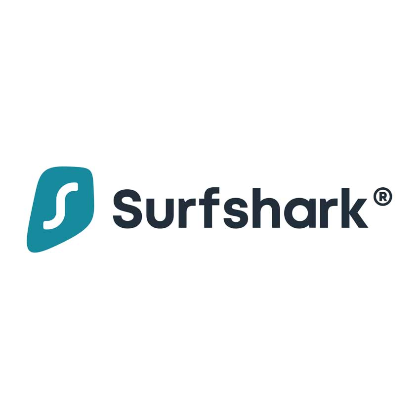 Use Torrent Privately with Surfshark VPN at $2.49
