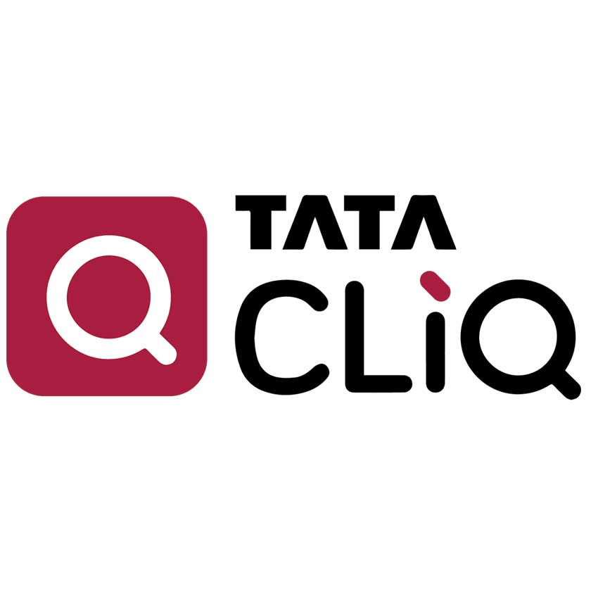 CLiQ Beauty Fest – Flat 10% OFF on Order of Rs 1000
