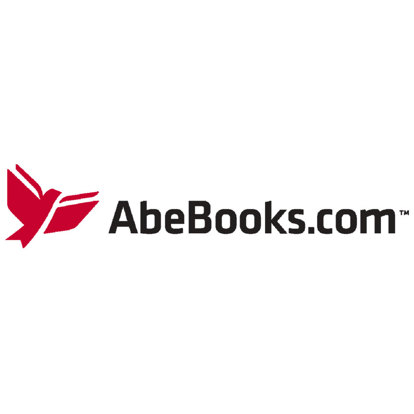 Free Shipping of Books
