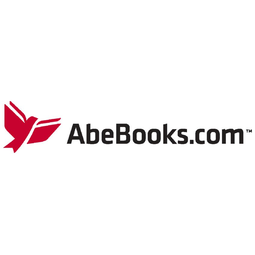 Find Cheap Textbooks – Save on New & Used Textbooks