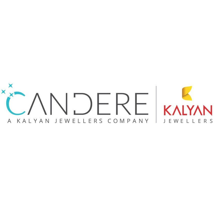 Candere Coupons