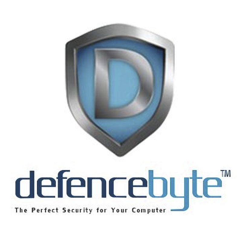 Guard Your Device with Privacy Shield from Defencebyte